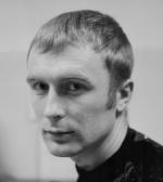 Сергей_СПб
