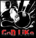 GoD_LiKe