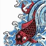 badfish6