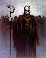 demona15