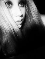 ~different