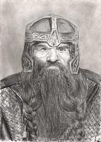 Odrik