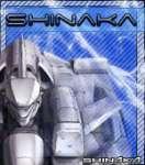 Shinaka