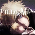 kill00man