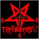 trefazer38