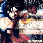 Yunner