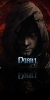 Duriel