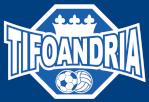 TifoAndria