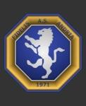FidelisAndria1971