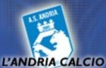 Andriacalcio