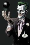 joker1986