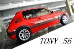 tony56