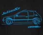 JulienXs