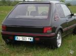 blackGTI1900