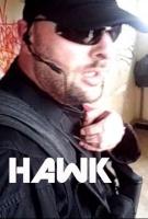 hawk-ghostsoldier