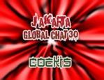 coekis.jgc30