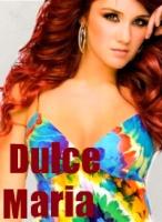 ~Sweet Dulce~