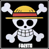 Falyto