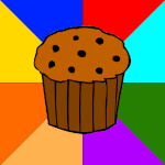 HaxMuffin