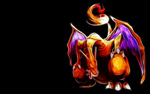 PhoenixEraser