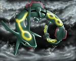 rayquaza ultime