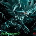 zekromania5