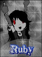 Ruby Valdez
