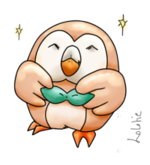 Lolotie