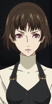 Anzu Okuni