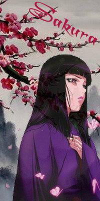 Sakura Hidegawa