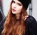 Julieta Evans