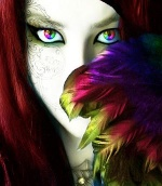 Acallia~Goddess