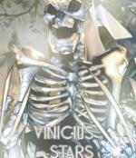 Vinicius_Stars