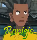 Roniejo--KSP--