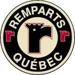 DG Québec