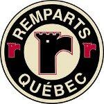 Québec Remparts