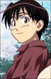 Keitaro Taiki
