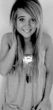 Jenna Laurent
