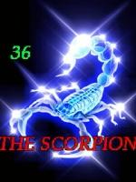 Scorpion36