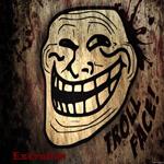 ExtraFun