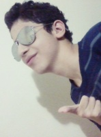 pW~ Vitinho