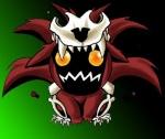 DarkGlowDemon