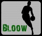 Bloow