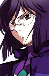 Beysuke Kirai