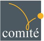 comite.gfi