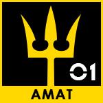 Amatc
