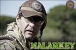 Malarkey-HDS