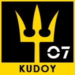 kudoy