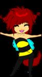 -BEE-