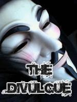 TheDivulgue